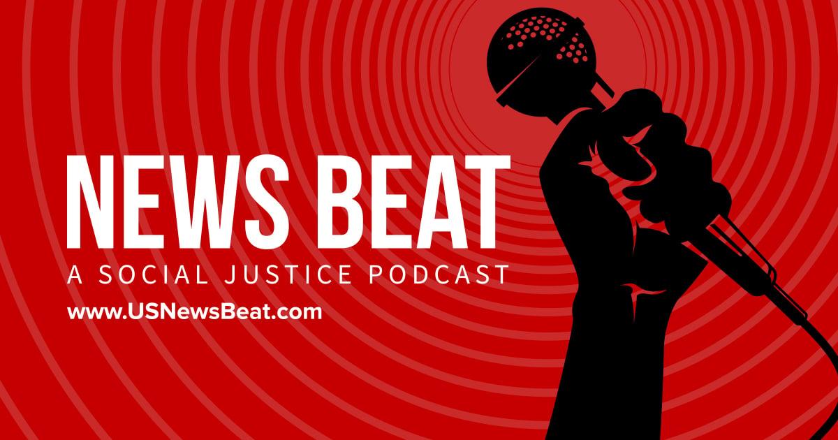 News Beat logo