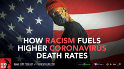Newsbeat_Season4_Coronavirus-DeathByRacism_1920x1080-1