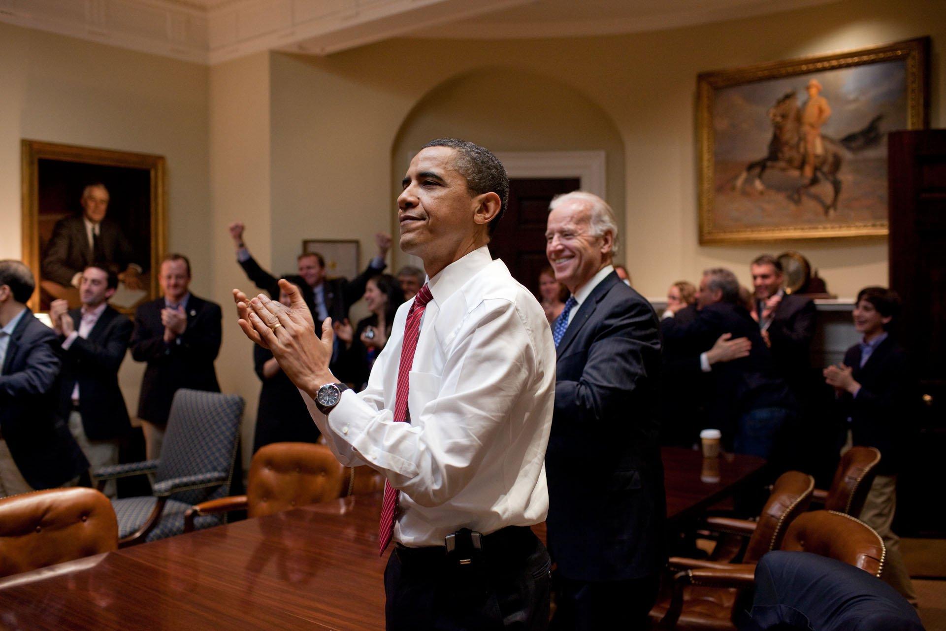 obama-biden