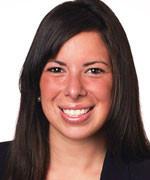 Jacqueline Azis