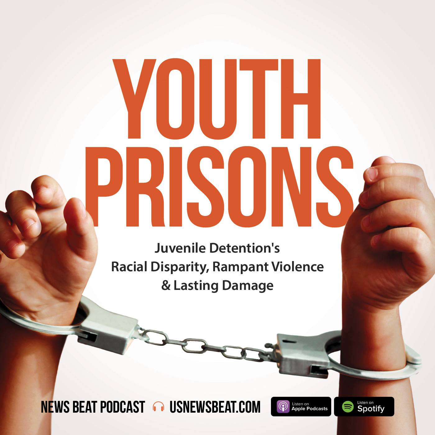 Youth Prisons
