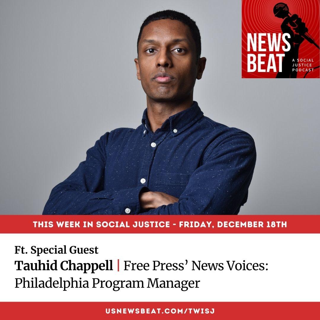 Should Newsrooms Defund Crime Coverage?