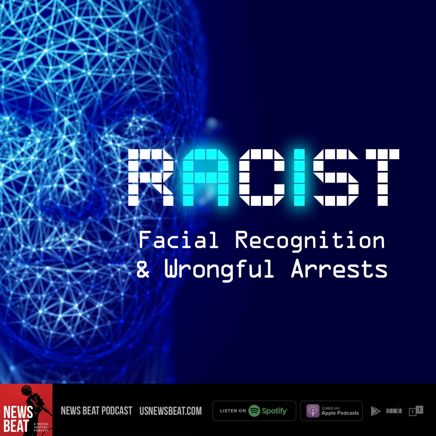 Racist AI