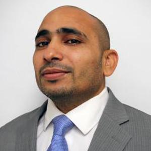 Ibraham Qatabi