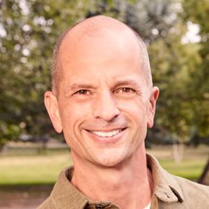 Mark Haase