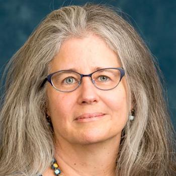 Dr. Arline Geronimus